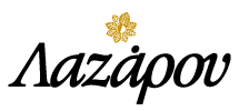 Lazarou traditional greek furniture