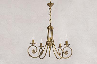 neoclassical lighting.  Lighting Bronze Ceiling Light Candles On Neoclassical Lighting C