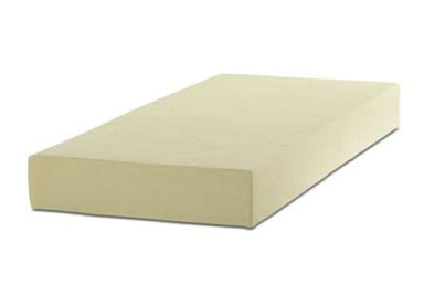mattress Tempur original 20